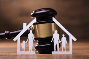 For help figuring out your legal rights for child custody speak to Best Family Law Attorney in Chicago.